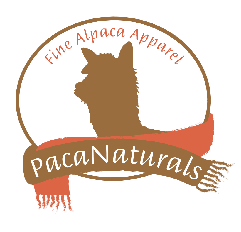 PacaNaturals